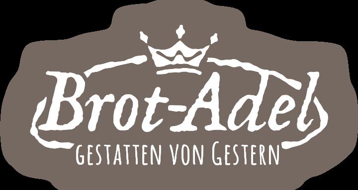 Brot-Adel Gestatten von Gestern